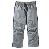 "Брюки ""Mesh-Lined MVP Grey"" Oshkosh"